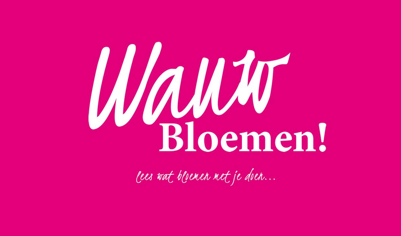 (c) Kwekerijpopken.nl